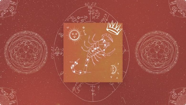 toronto sun horoscope sagittarius