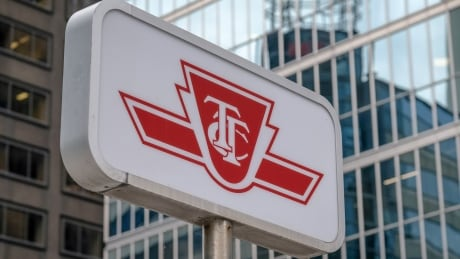 TTC planning 10 cent fare hike on April 1, new budget documents show