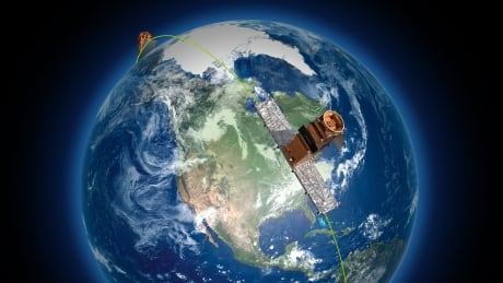 Canada's key satellite system hit with another launch delay