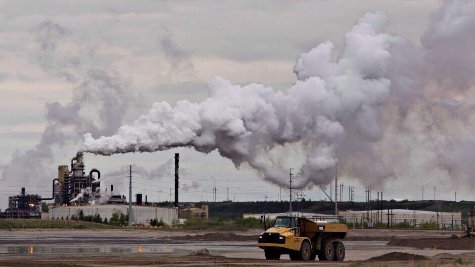 cbc.ca - CBC News - The psychology of climate change communication