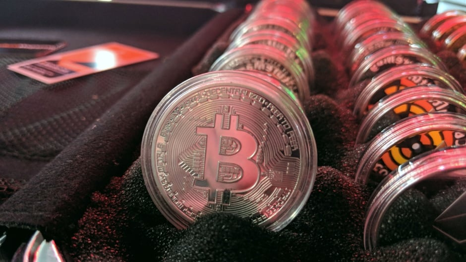 Cbc news bitcoins for free bet on soft bonus codes
