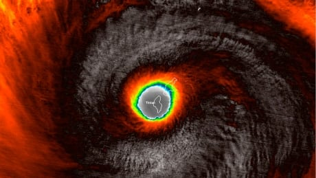super typhoon yutu brings 290 km h winds to pacific islands