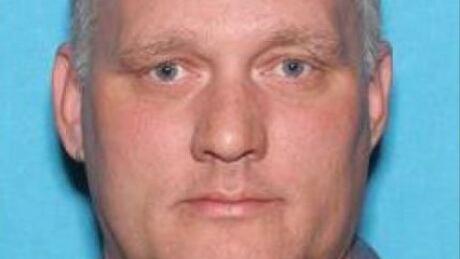 Robert Bowers, alleged gunman in Pittsburgh synagogue shooting