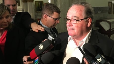 Alberta MLAs start off fall session on familiar note thumbnail