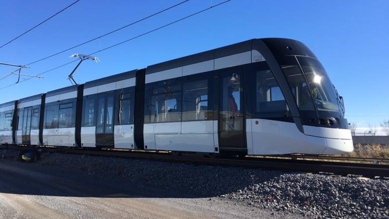 light-rail-vehicle.jpg