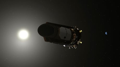 nasa s elite planet hunting kepler telescope declared dead after finding thousands of worlds