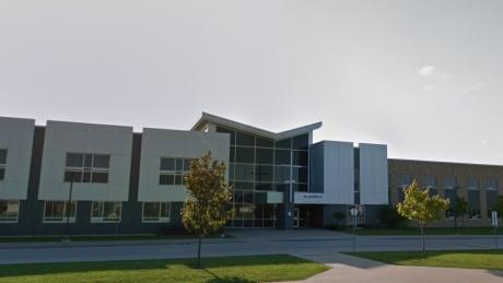 st joseph's high school