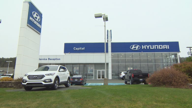 After months of delays, Hyundai replacing faulty engine in Labrador