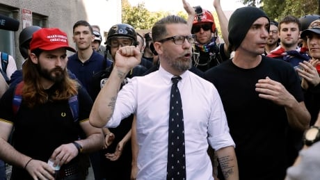 far right group proud boys banned from facebook instagram