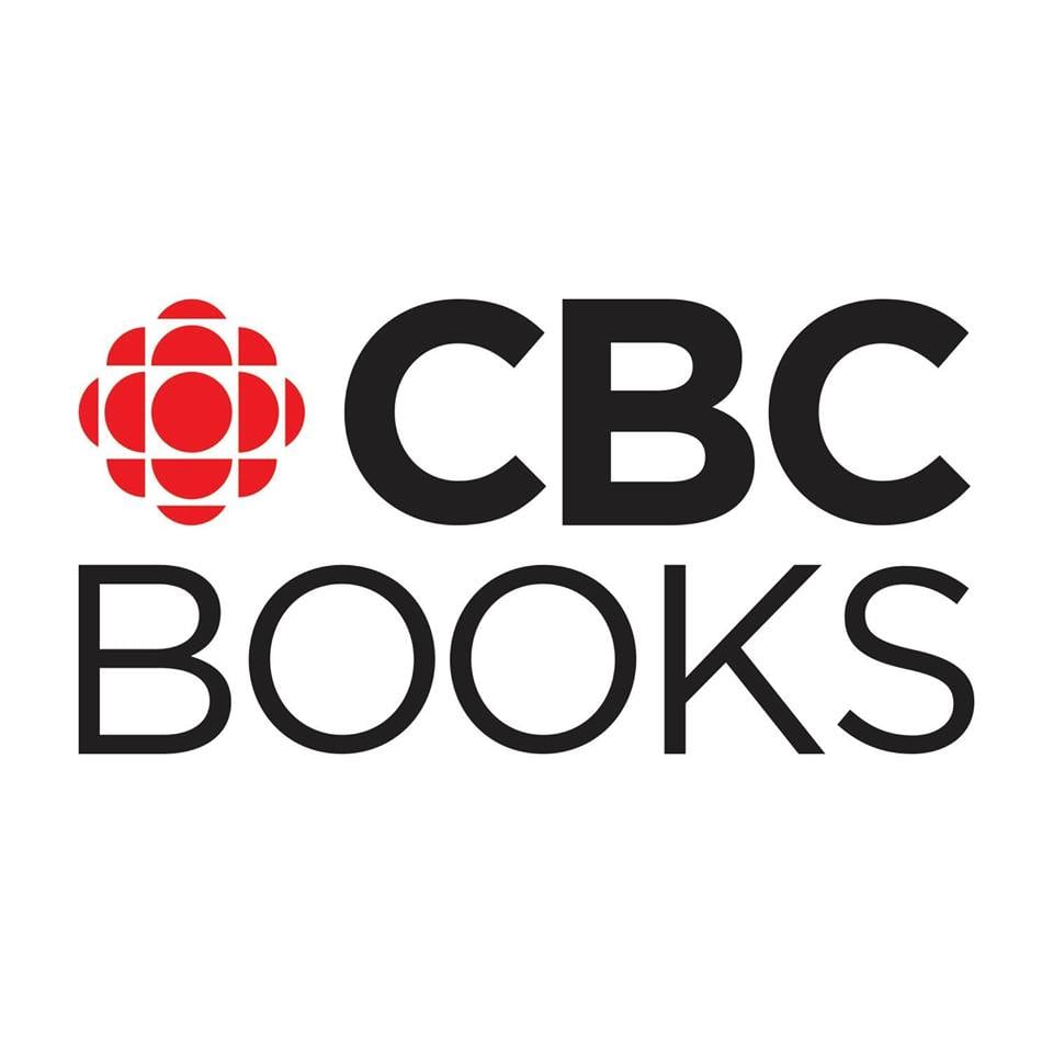 A guide to Canadian literary magazines and journals open to
