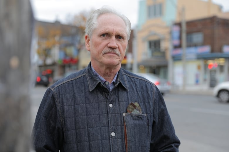 Toronto breaks homicide record from 1991, but numbers don't tell whole story