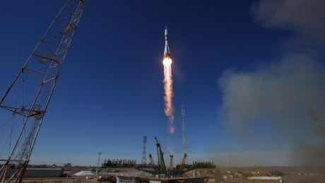 russia blames rocket failure on mistake during assembly