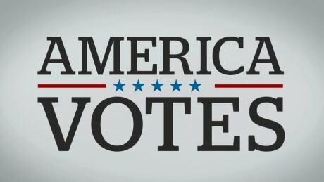 america votes midterm elections