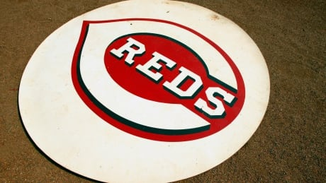 Reds minor leaguer dies in car accident, 2 other prospects injured