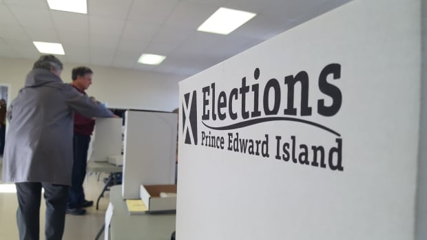 Election in Charlottetown-Hillsborough Park postponed after candidate's death