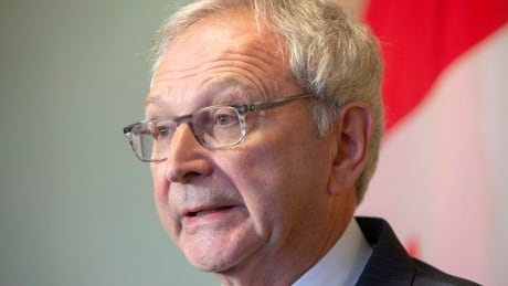 Higgs works on 'backup plan' while he fights carbon tax