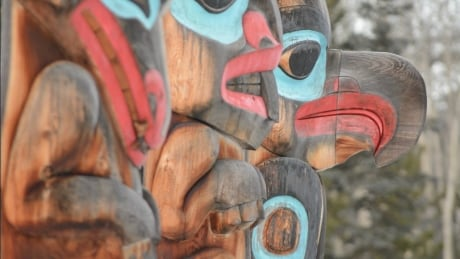 Victory for Teslin Tlingit Council in funding dispute with feds