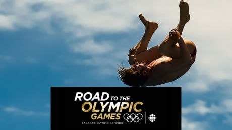 Watch Road to the Olympic Games: FINA high diving World Cup