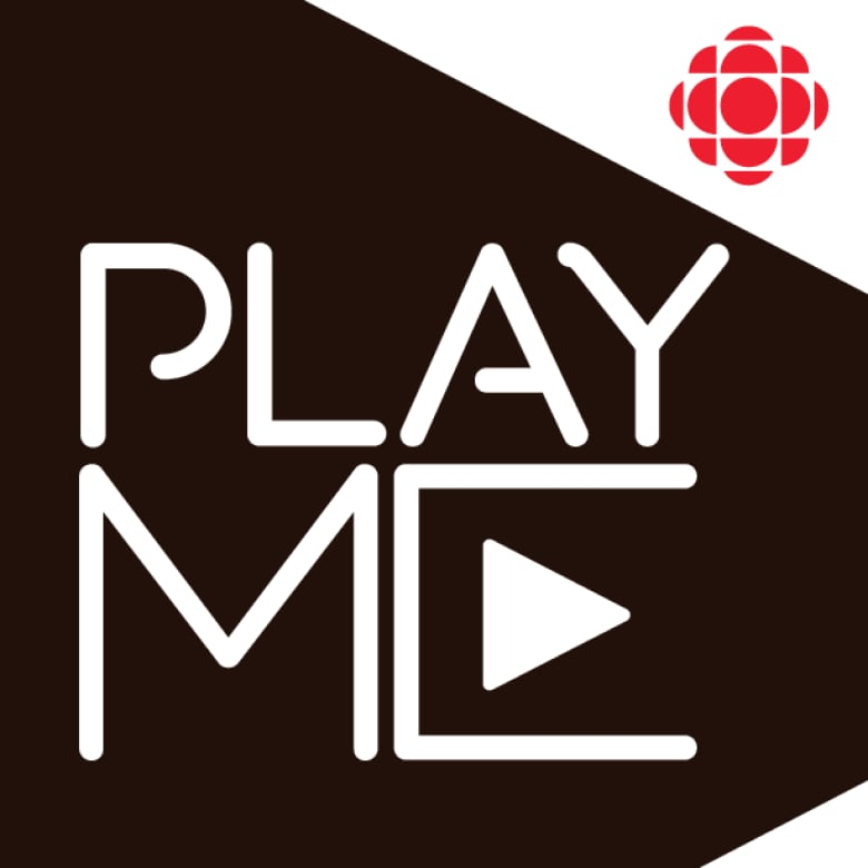 8 new fiction podcasts you should listen to this fall | CBC Radio