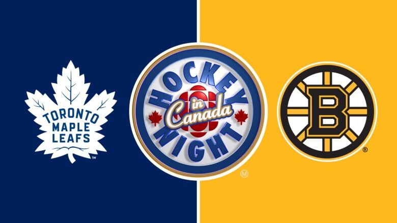 Hnic-toronto-at-boston
