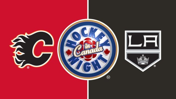Hnic-calgary-at-los-angeles