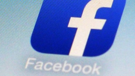 facebook admits it didn t do enough to stop spread of myanmar violence