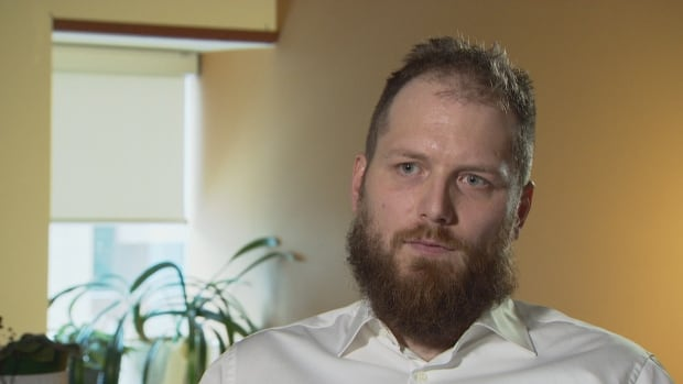 'I told them the truth': Worker says job offer taken away over medical cannabis prescription | CBC News