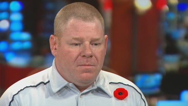 p e i paramedics stretched to the max says union cbc news