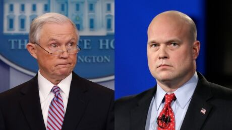 Sessions-Whitaker collage
