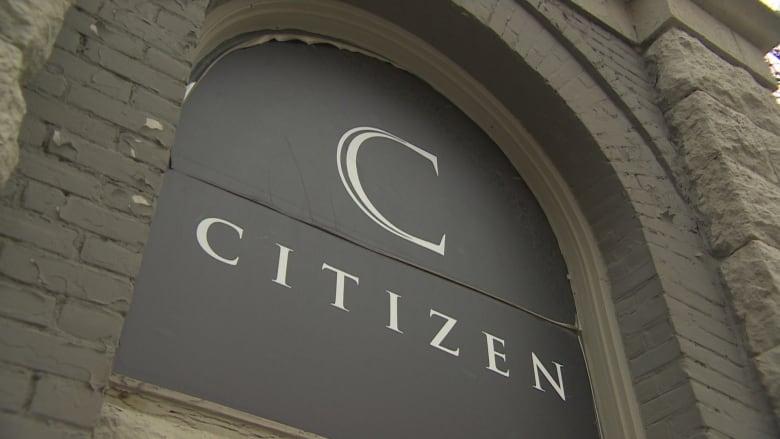 citizen nightclub winnipeg