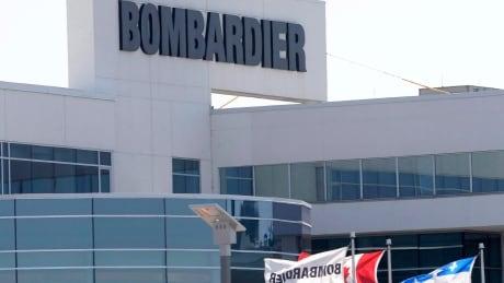Bombardier Trade Secrets 20181021
