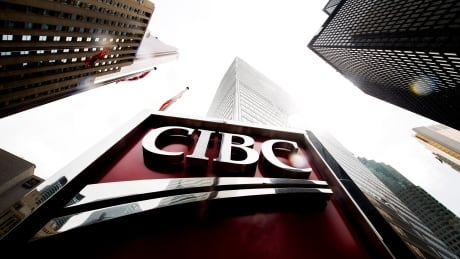 cibc among top brands used in phishing attacks security firm