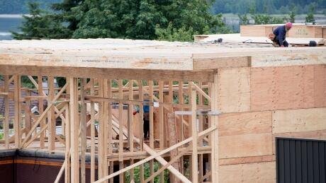 Cda Housing Starts 20181009