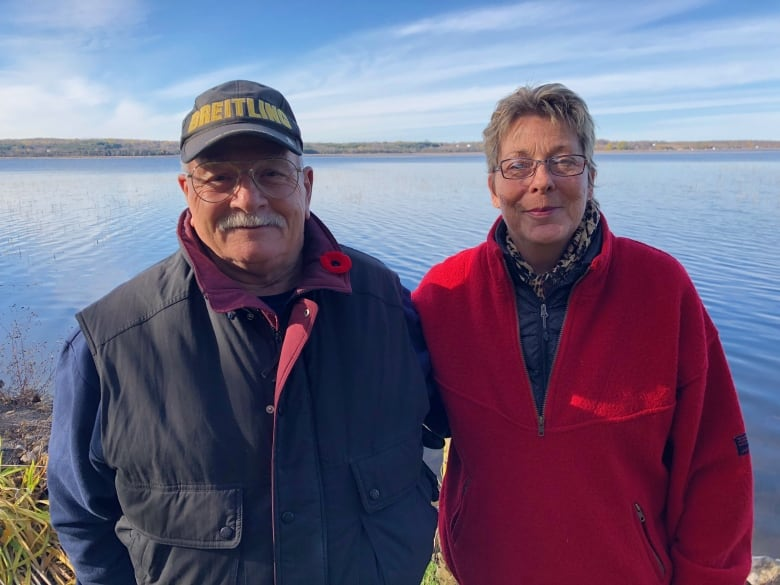 Cottage country conflict over wild rice leads to years of rising tensions