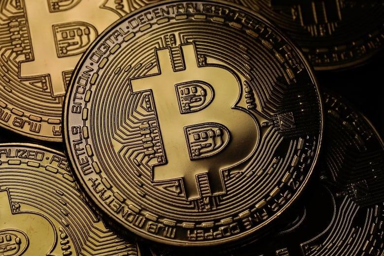 bitcoin trading bot atsisiuntimas btc parduotuvės nasau