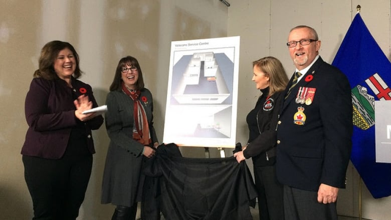 VETS Canada New-veterans-service-centre-edmonton