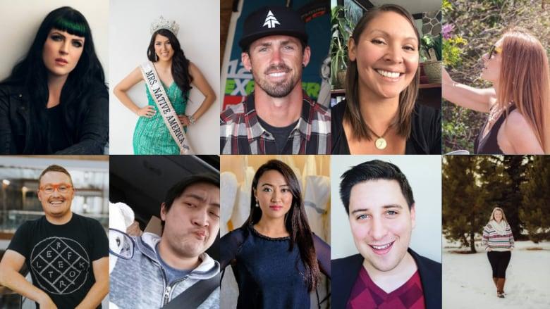 Meet 2018 s third batch of 10 Future 40 winners  592452e639d4e