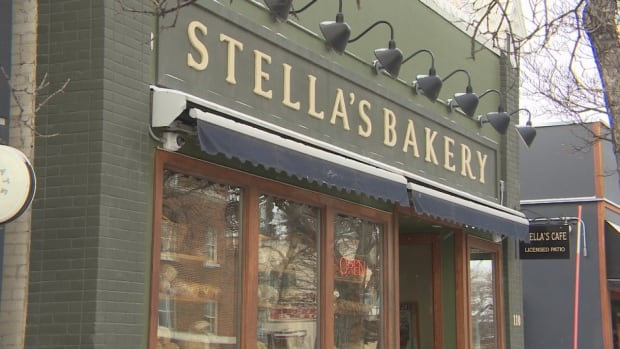 2 Stella's managers on indefinite leave after allegations from workers | CBC News