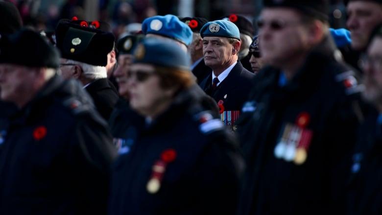 VETS Canada Remembrance-day-ottawa-20181111