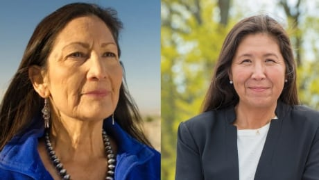 'It's our time': U.S. midterm wins mean victory for Indigenous women worldwide, say voters and leaders