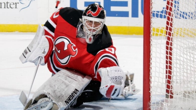 Brodeur Vs Roy Which Hall Of Famer Is Greatest Goalie Ever Cbc
