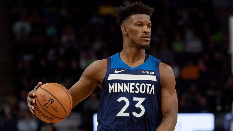 Jimmy Butler to debut with 76ers Wednesday after NBA approves trade ... 76e012860
