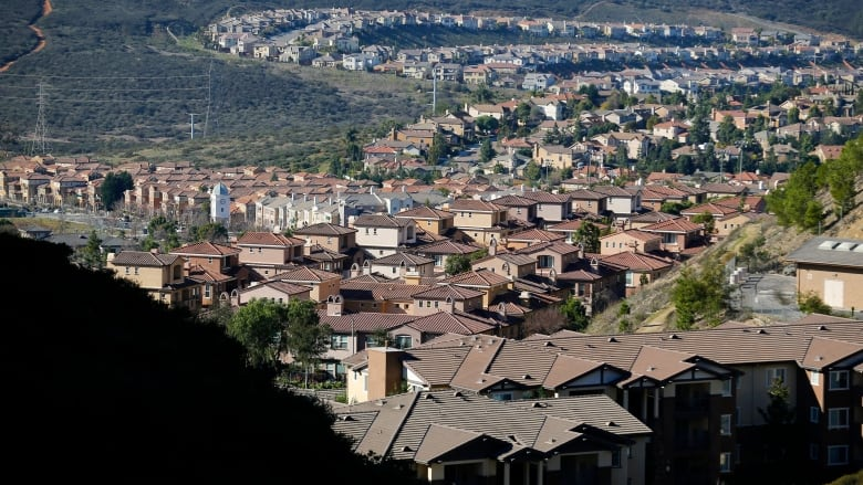 effects on rural areas and urban areas