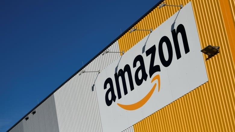 Amazon Inc. has announced its second headquarters will be split between New  York and northern Virginia. (Photo by Ina Fassbender AFP Getty Images) bdd0537fb