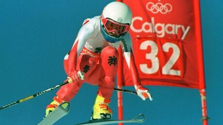 calgary-1988-skier
