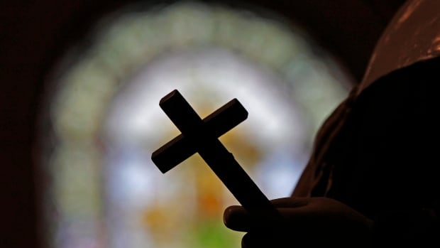 Pandemic tests limits of religious freedom as churches set to fight B.C.'s COVID-19 rules in court | CBC News