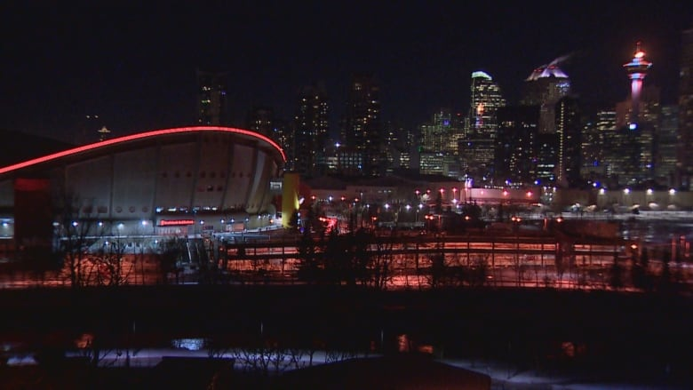 Councillors question spending, transparency in aftermath of scrapped Calgary Olympic bid