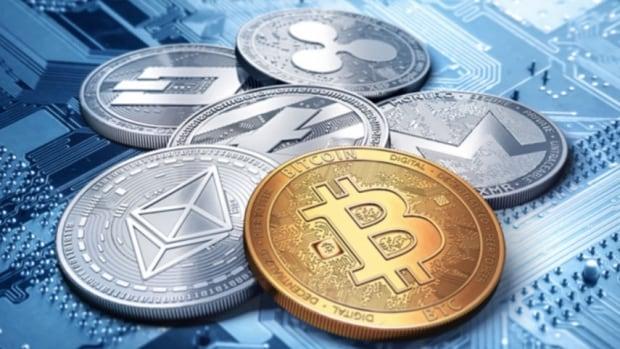 Ontario securities regulator takes action against Kucoin | Coin Debate