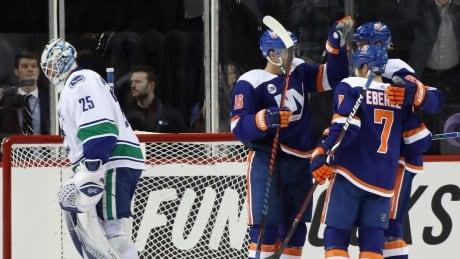 Canucks-Islanders-13112018