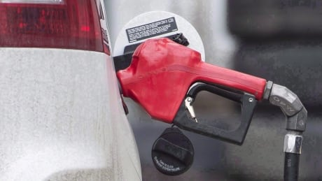 N.L. gas prices see biggest jump of 2019 so far